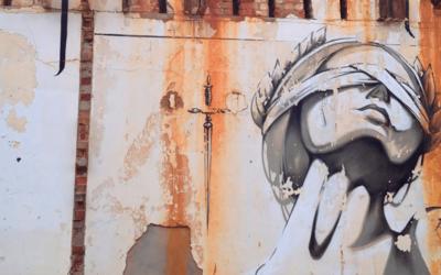 Projeto de Extensão ConfrontArt: Diálogos entre a Arte e o Direito
