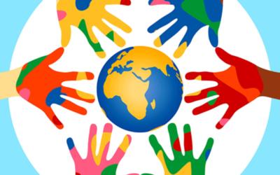 I Congresso Internacional Direitos Humanos, Democracia e Desenhos Institucionais